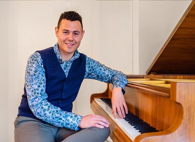 PianoVrolijk-EtienneVrolijk